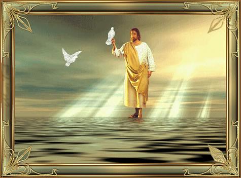 Крещение! 82444610_large_baptism2