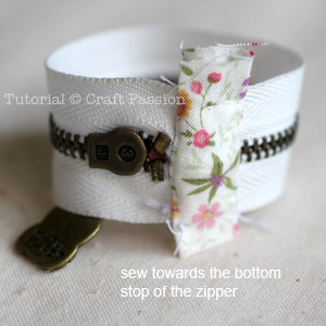 Подарочный кошелёчек для колечка (шитьё). 82608262_6