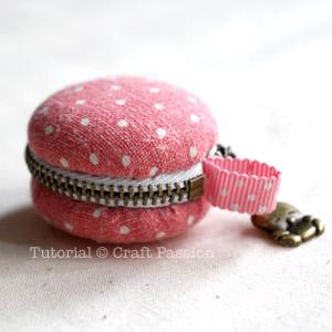 Подарочный кошелёчек для колечка (шитьё). 82608276_20