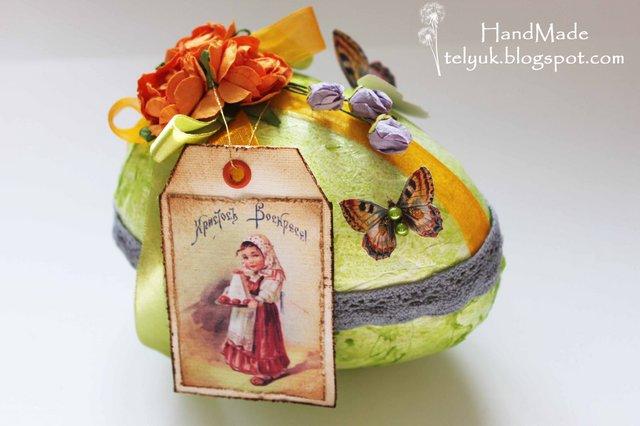 Сувениры к Пасхе 83923566_4267534_tt