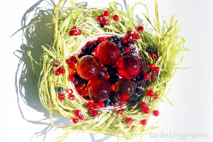 Праздничный стол 84914978_IMG_7675_copy