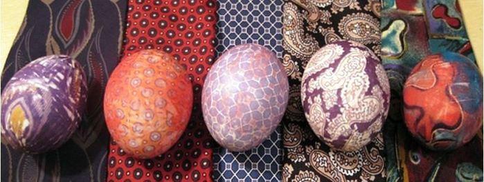 Красим пасхальные яйца 85529444_9
