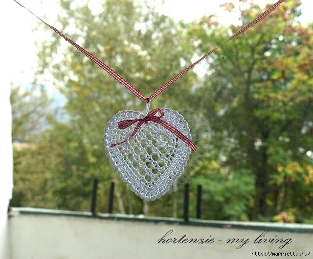 Винтажное вязание крючком. Много винтажных идей со схемами 87224568_PA079326