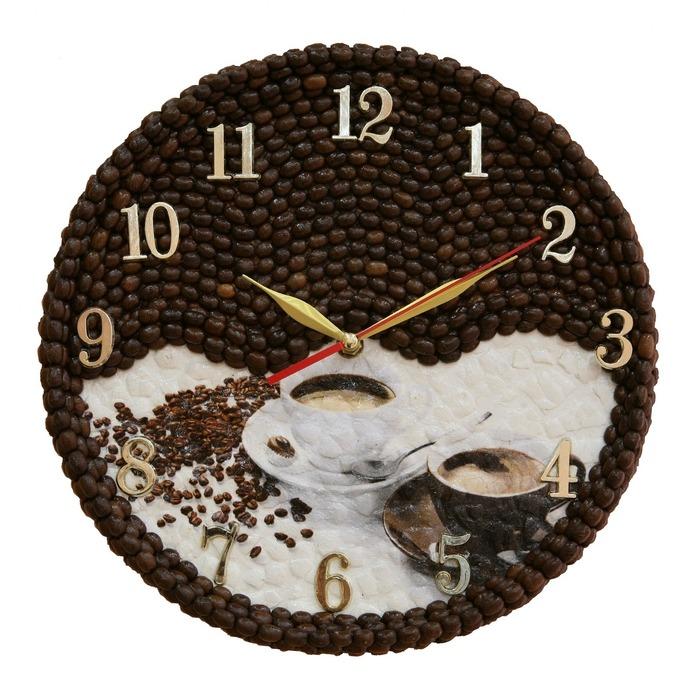 Кофе - Страница 4 87798920_coffee_clock__41_