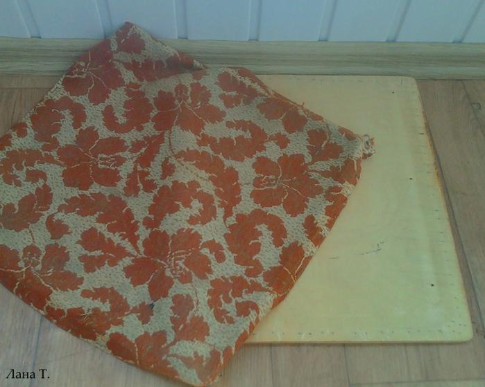 Винтажный текстиль.  88995850_4829436_1Foto2923