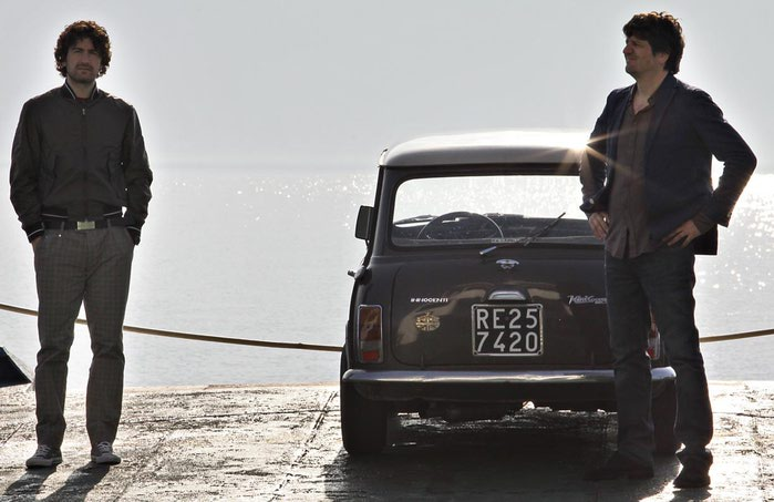 Новые итальянские комедии 89834438_2