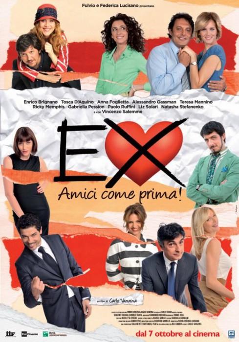 Новые итальянские комедии 89834540_1