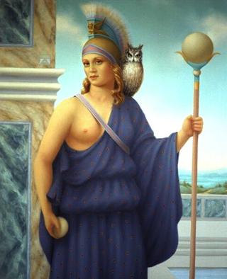 Лунные Богини и Боги 90491736_4711681_Afina