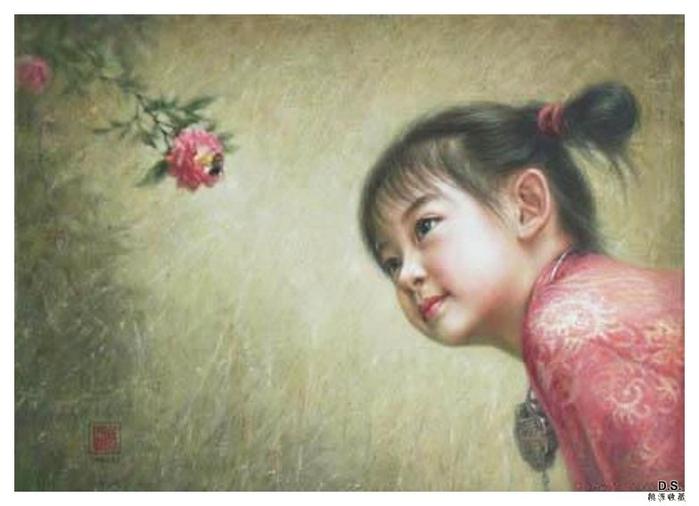 Xu Fang 90892724_4