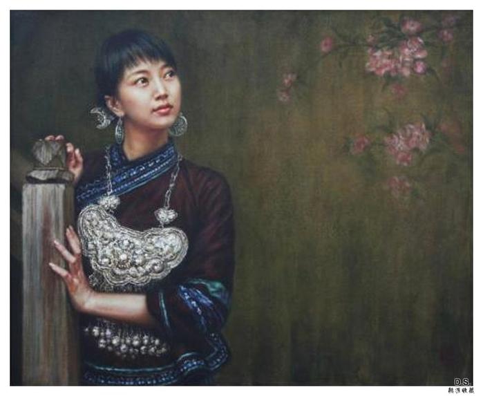 Xu Fang 90892732_9