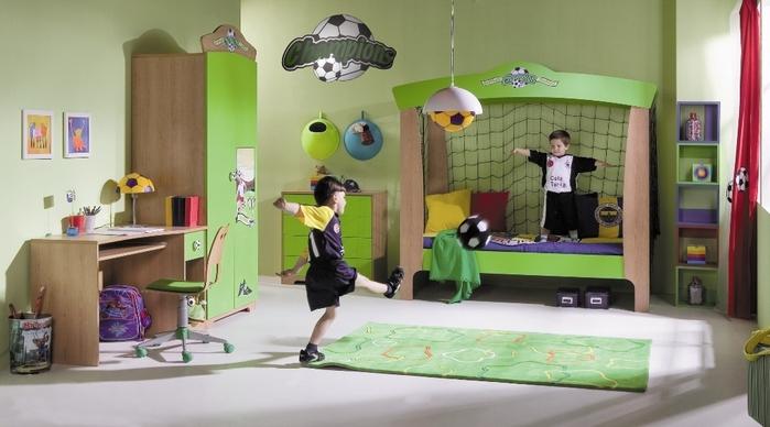 Dečija soba  - Page 8 91525706_kids_room__2_