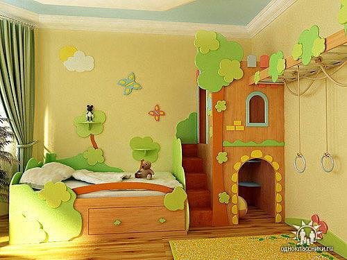 Dečija soba  - Page 9 91527142_kids_rooms__17_