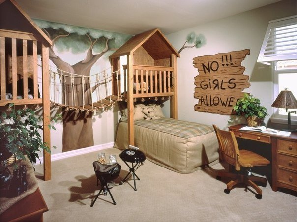 Dečija soba  - Page 9 91527148_kids_rooms__23_