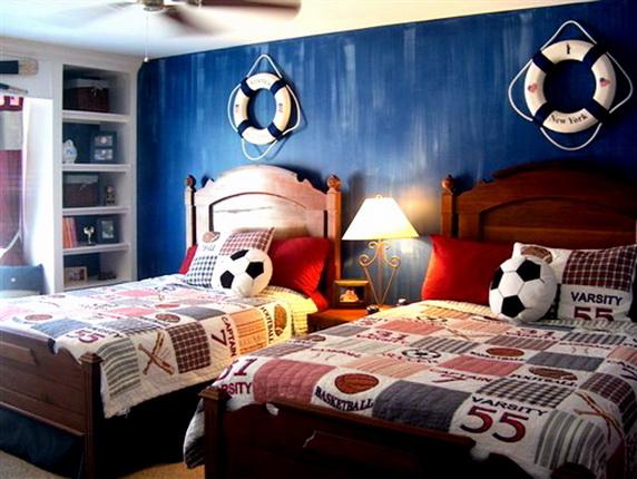 Dečija soba  - Page 9 91527166_kids_rooms__37_