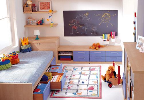 Dečija soba  - Page 9 91527170_kids_rooms__40_