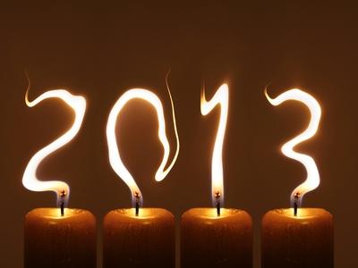 Новогодние поззздравления 2013 )))  - Страница 2 92677910_1344767611_podarokpapenanovyygod2013