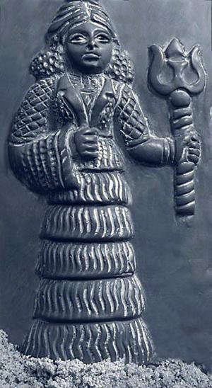 Лунные Богини и Боги 95197528_4711681_Nanna_Nana_Nina_Shymer_Assiriya