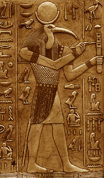 Лунные Богини и Боги 95234594_4711681_Tot_Tegyti_Toyt_Djehyti_Zehyti_Egipet_kak_Ibis