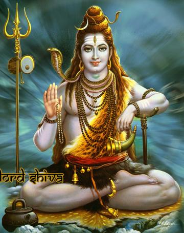 Лунные Богини и Боги 95259900_4711681_Shiva_indiiskii_bog_360