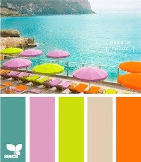 Все о выборе цвета в одежде. 95429776_large_3