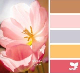 Все о выборе цвета в одежде. 95429778_large_5