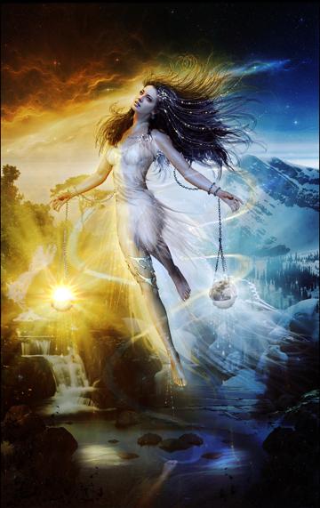 Лунные Богини и Боги 95494678_4711681_Eostra_Ostara_2