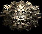 Лунные Богини и Боги 95644568_4711681_Mama_Kilya