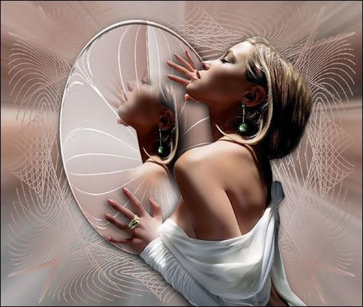 Зеркало имеет двойственную природу 95912738_untitledpng33