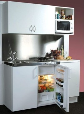 Маленькая кухня - не наказание!:) 96656264_11appliancesbrandjohnstrand