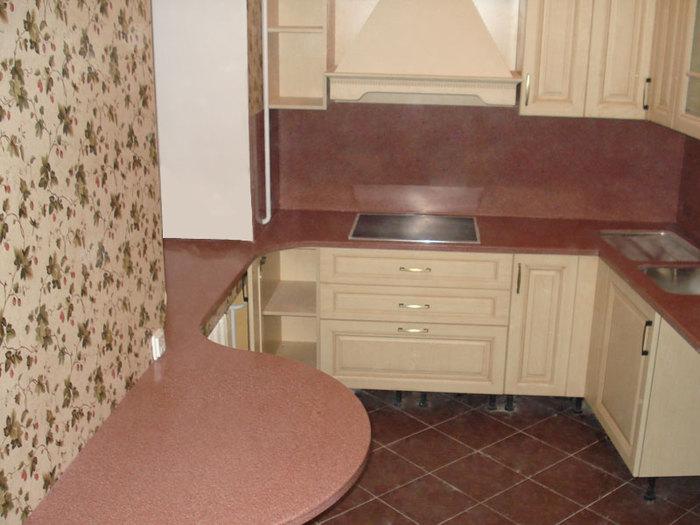 Маленькая кухня - не наказание!:) 96656266_44__1_
