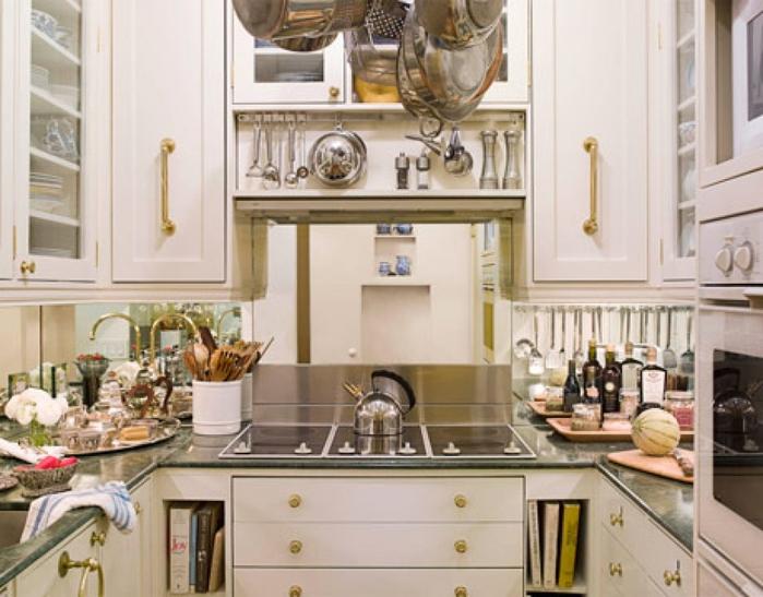 Маленькая кухня - не наказание!:) 96656288_thumbs_reallytinybutbusykitchen