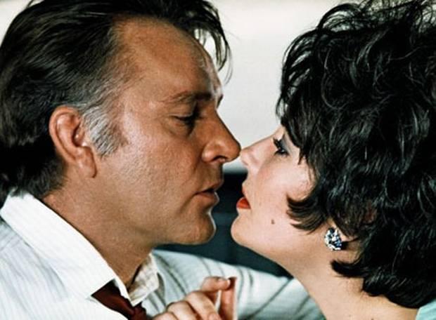 Velika ljubav: Richard Burton i Elizabeth Taylor 96930348_4979645_LizTaylorandRichardBurton_1_