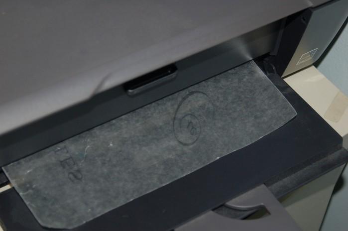 Винтажное преображение мебели при помощи распечатки на принтере 97472066_5rrhdhb