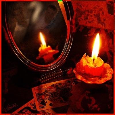 ютуб - Стихия Огонь. Магия большого и малого огня. Все о огненной магии. Свечи и их использование в магии. Путь Ведьмы Огня 98015620_3667889_2115027