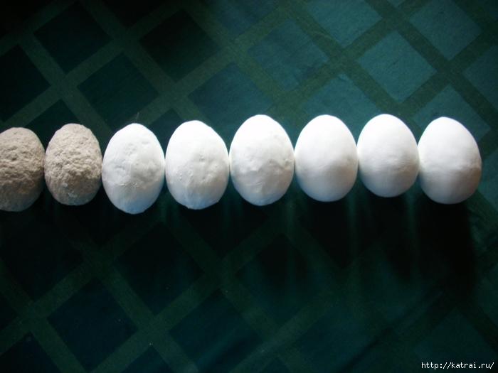 Как сделать заготовки для Пасхального яйца? 98528096_DSCI1296