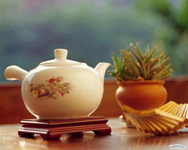 Чай и знаки зодиака 98782166_large_1