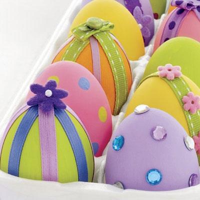 Идеи Декора яиц к Пасхе 98097376_blog_pasccoa