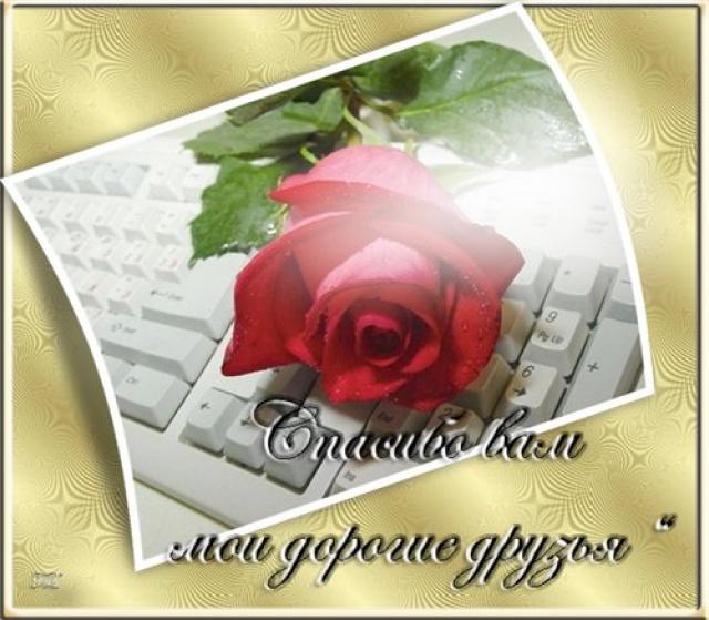 Поздравляем с Днем Рождения Скопину Марину Николаевну 100115280_spasibo_za_pozdravleniya_druzya