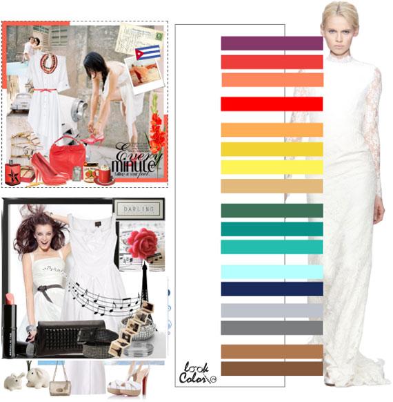 Все о выборе цвета в одежде. 100246304_01007230