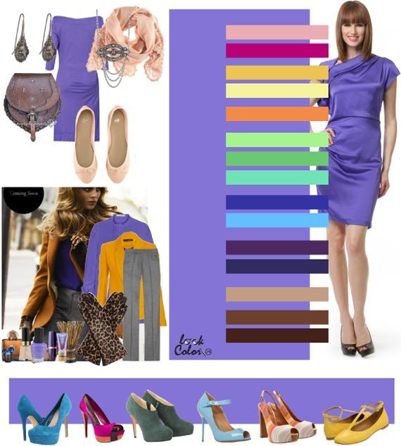 Все о выборе цвета в одежде. 100246308_1220305_original