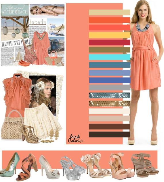 Все о выборе цвета в одежде. 100246316_1333051_original