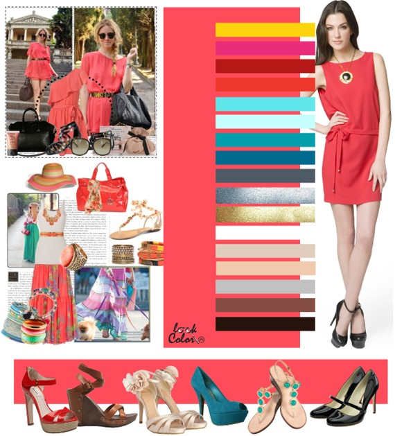 Все о выборе цвета в одежде. 100246318_1333994_original