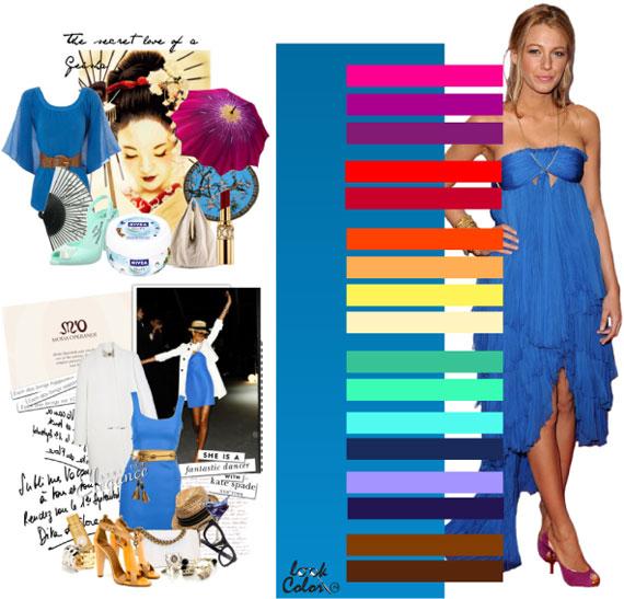 Все о выборе цвета в одежде. 100246326_25602861