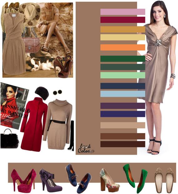 Все о выборе цвета в одежде. 100246342_86935354