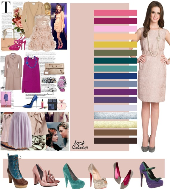 Все о выборе цвета в одежде. 100246352_c6244d329a5a3b11448af981a968462d_b