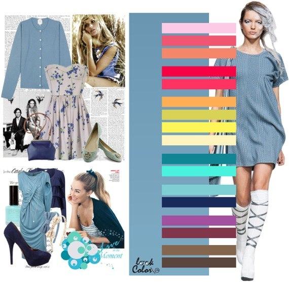 Все о выборе цвета в одежде. 100246358_cvet8