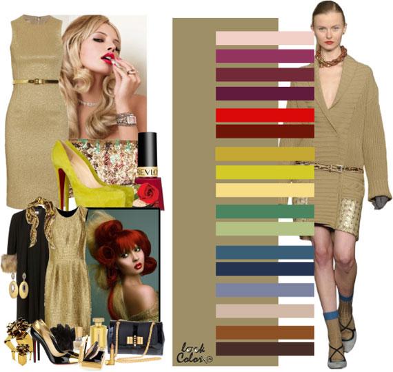 Все о выборе цвета в одежде. 100246372_kaksochetatcvetavodezhde51