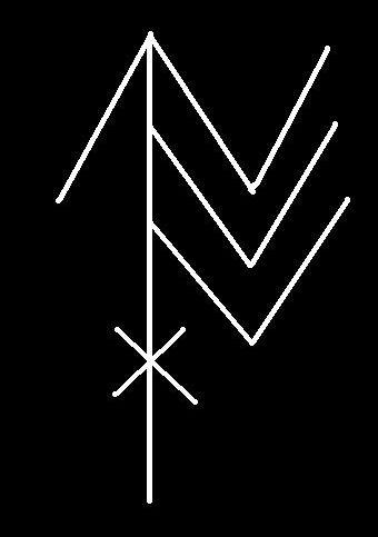 салонмагии - Магические символы. Символика в магии. Символы талисманы. - Страница 6 100358246_1367294202_ot_zaikaniya