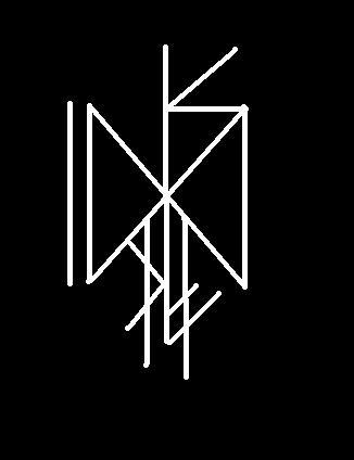 салонмагии - Магические символы. Символика в магии. Символы талисманы. - Страница 6 100358266_1367294281_Razvod
