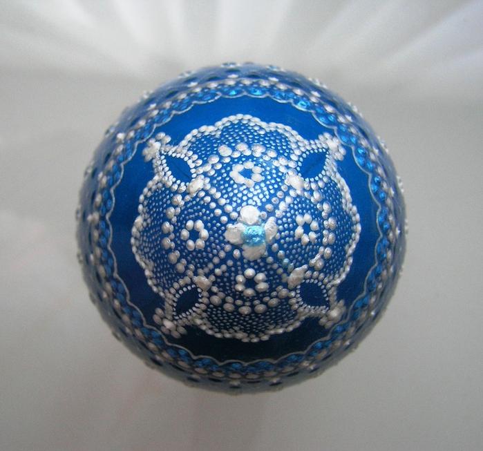Идеи Декора яиц к Пасхе 100061776_P3272247
